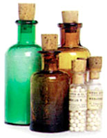 Homeopathie-1